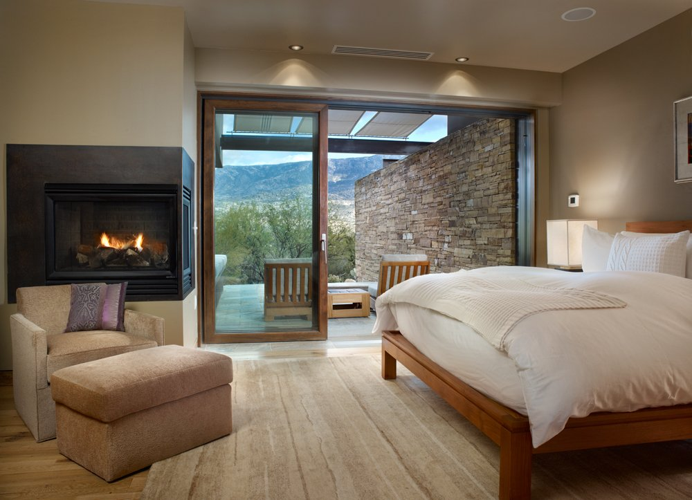 Spa Bedroom Decor spa-ify your bedroom – miraval resorts