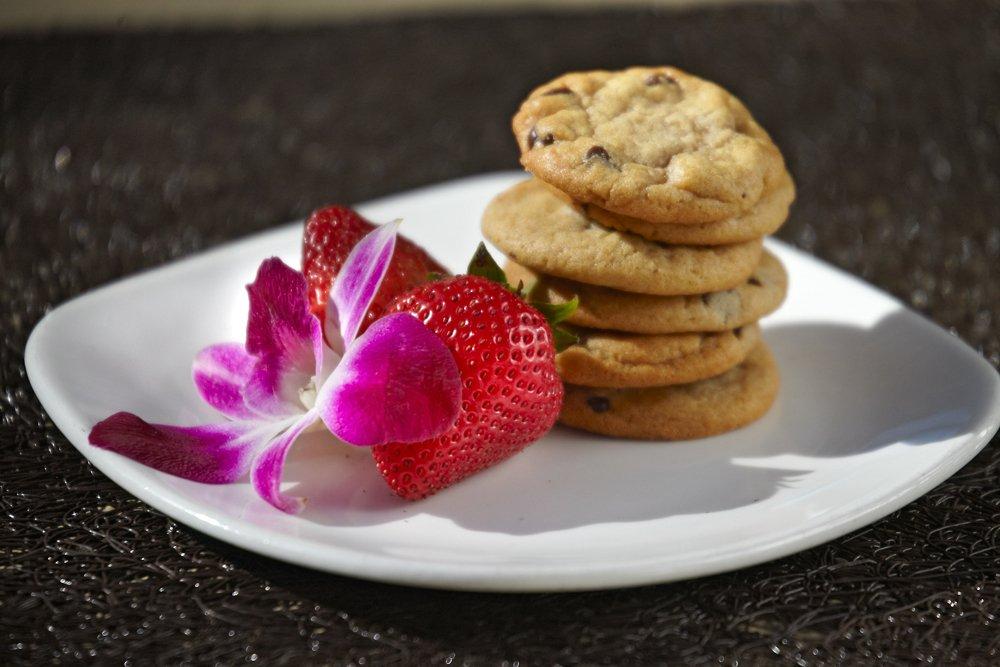 Healthy Kid Friendly Miraval Recipes Miraval Resorts